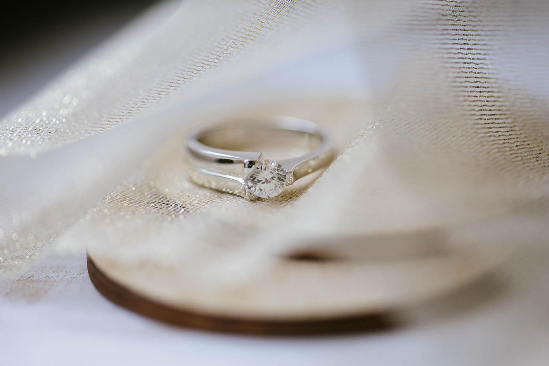 Gioielli da esposizione white and gold for Mobili occasione milano