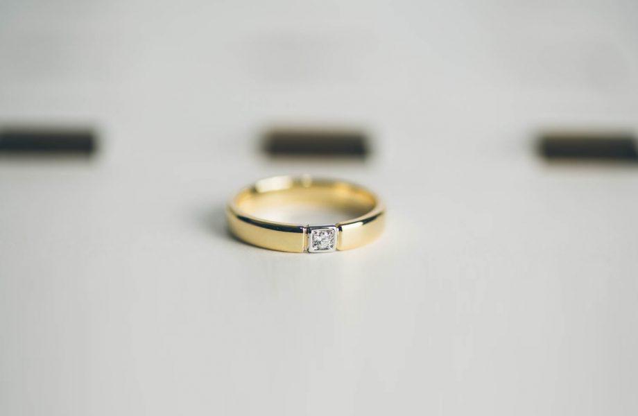 White & Gold Shiny, il simbolo di un'av Straordinaria