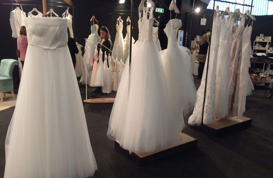 White & Gold Viva gli sposi, matrimoni, unioni civili e cerimonie